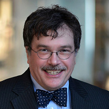 Photo of Peter Hotez, MD, PhD
