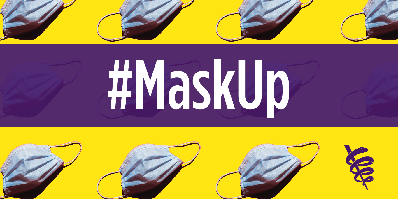 MaskUp-yellow-1024x512