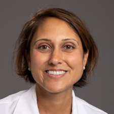 Curriculum emphasizes medical student and physician mental health