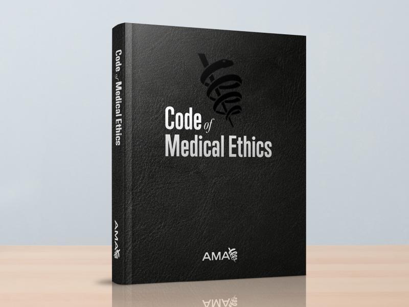 Professional Ethics And Human Values Pdf