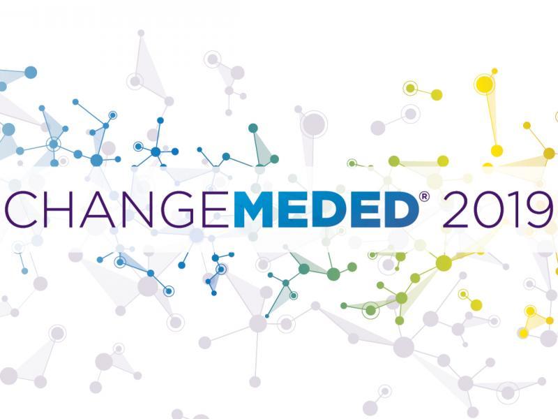 Changing Medical Education | Medical Education Reform | AMA