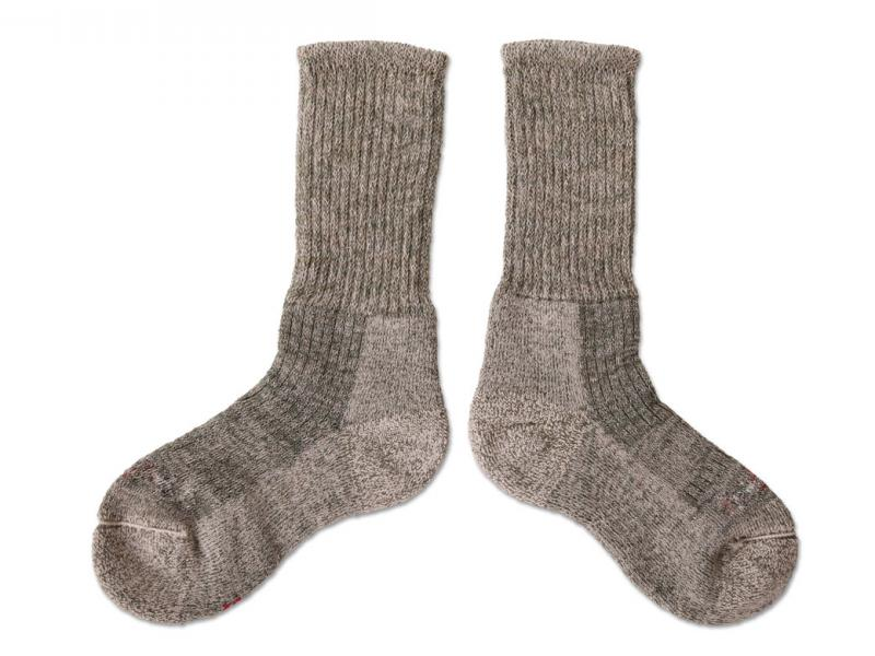 Pair of socks