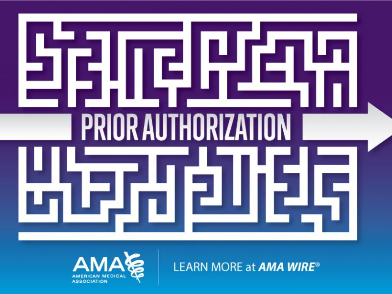 Prior Authorization Impact