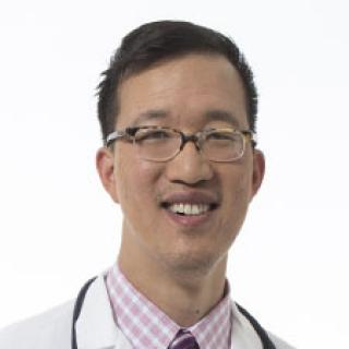 Alfred Lee, MD, PhD