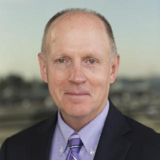 Mark C. Meyer, MD