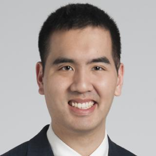 Photo of Christopher Wee, MD