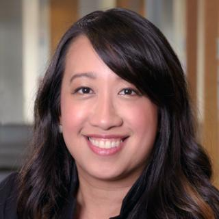 Photo of Theresa Phan, MD, MPH