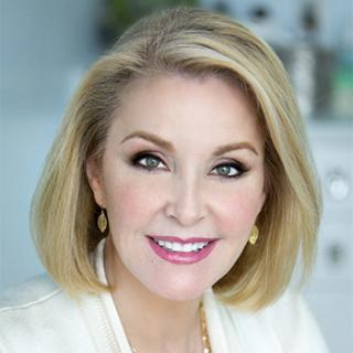 Sandra Fryhofer, MD