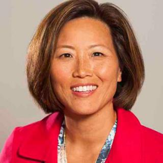 Betty Chu, MD
