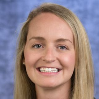 Photo of Ariel Anderson, MD