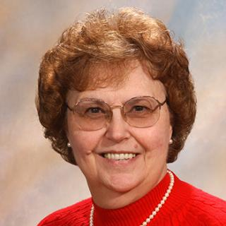 Barbara A. Hummel, MD