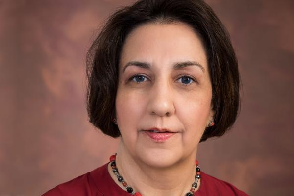 Photo of Neelum Aggarwal, MD