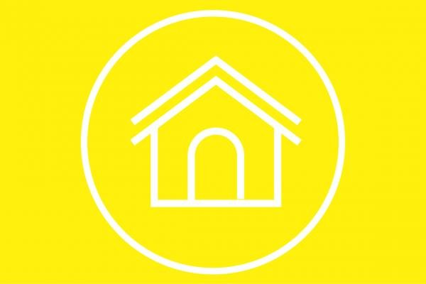 Icon for Member Benefits Plus home benefits.