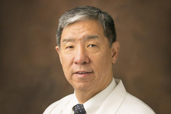 Donald Han Lee, MD