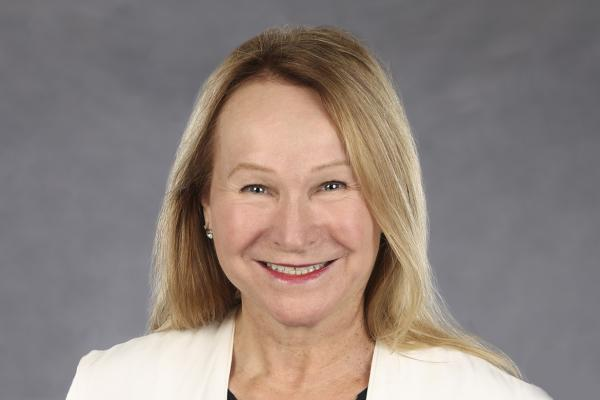 Monica Broome, MD