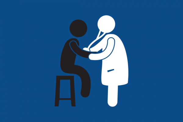 Advocacy: Preserving Physician-Patient Relationship