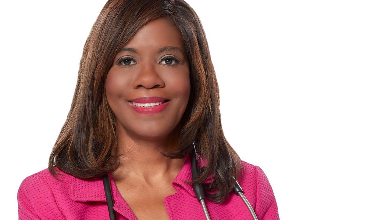 Women in medicine are trailblazers, advocates and leaders