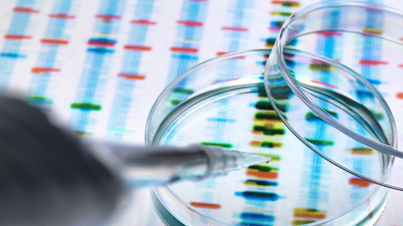 6 CME courses to help you navigate precision medicine