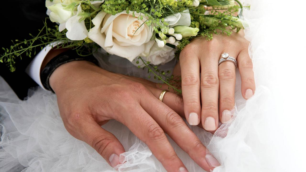 what percentage of workplace dating relationships result in marriage