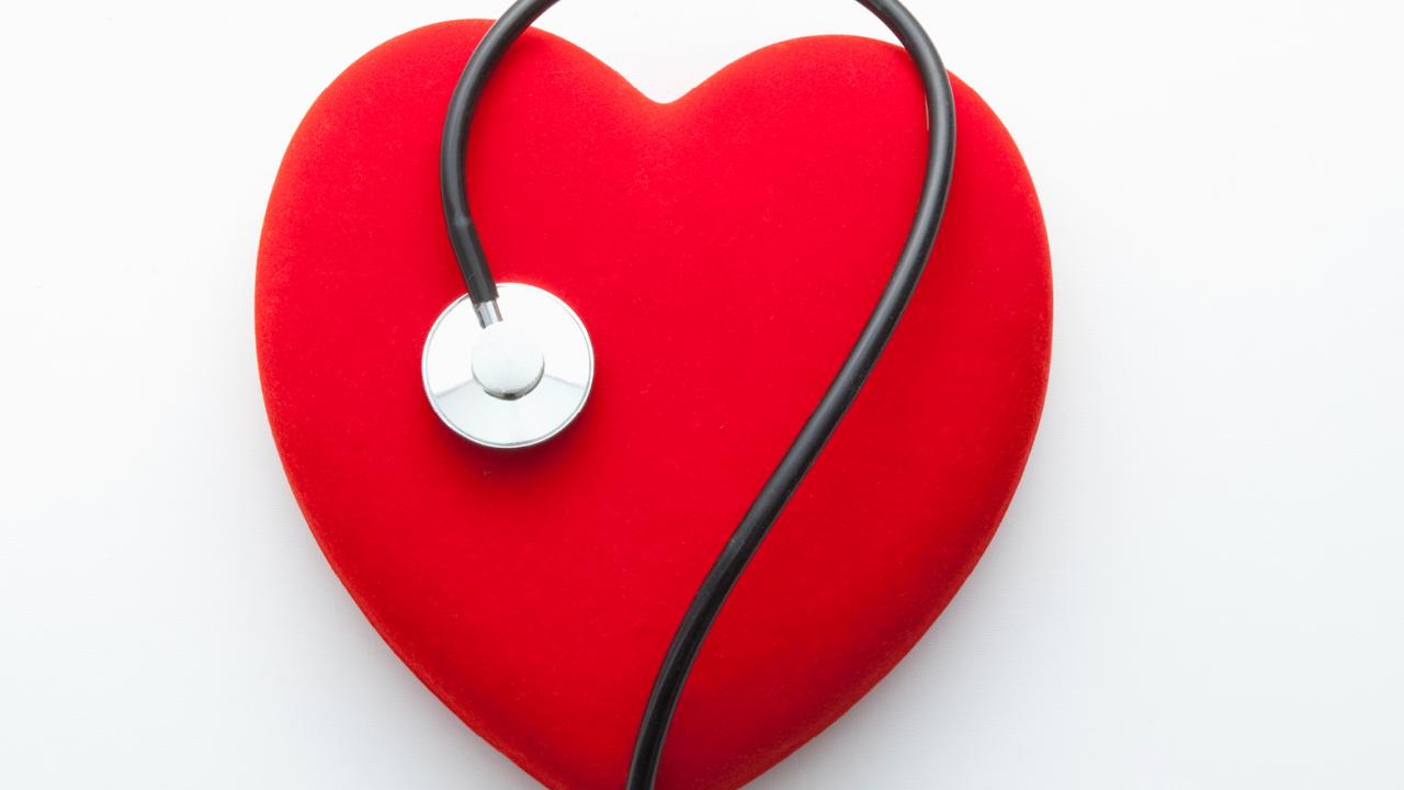 What patients don't know about BP, stroke: You might be surprised