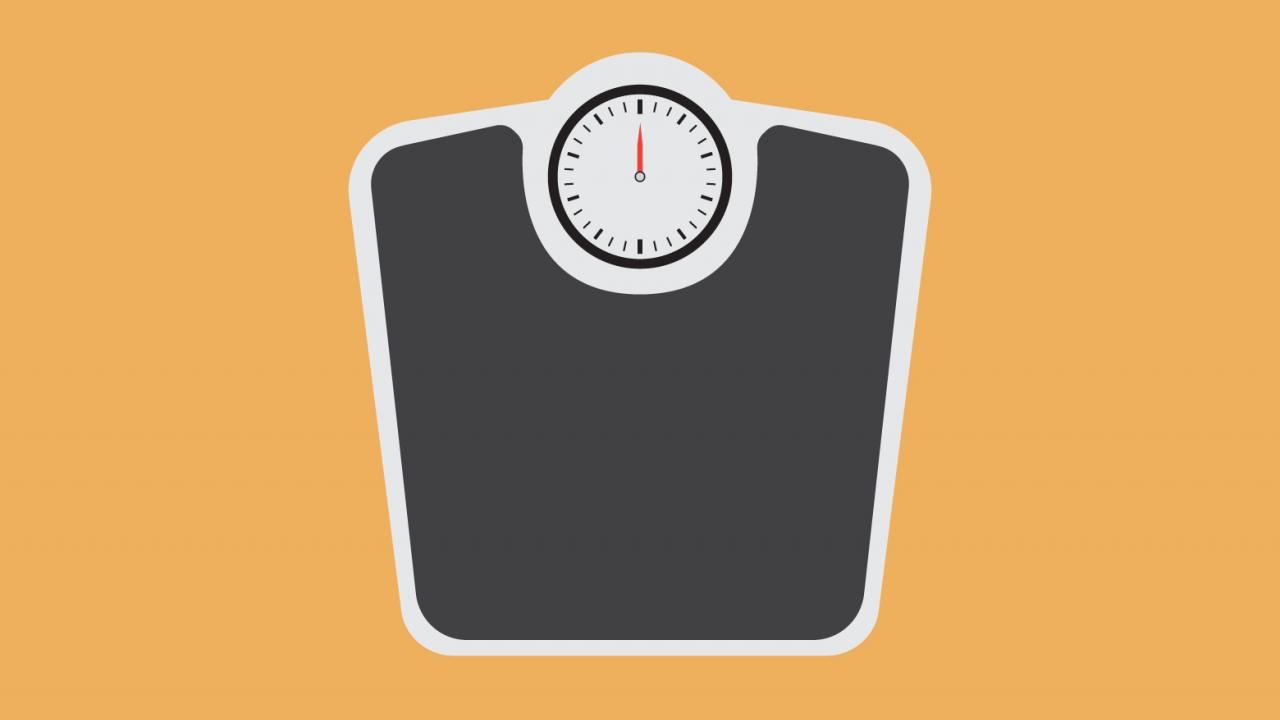 How anti-obesity bias hinders patients' lifestyle change efforts