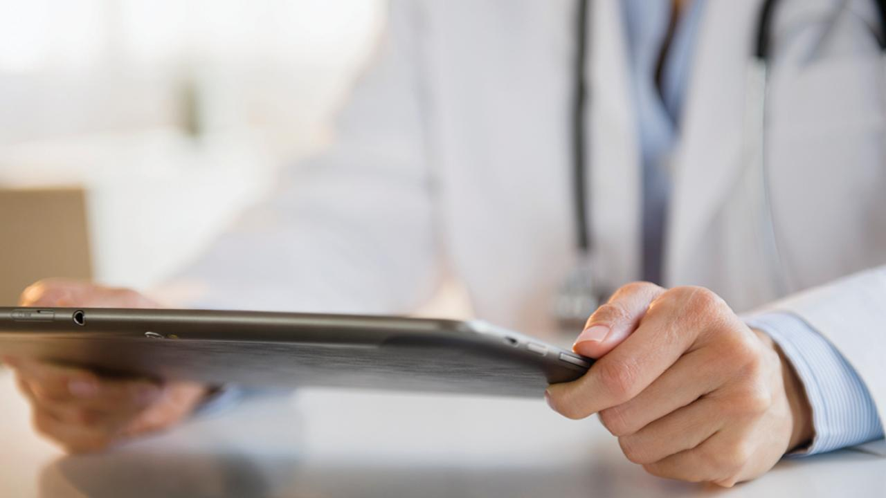 Use the EHR to help your Medicare patients with prediabetes