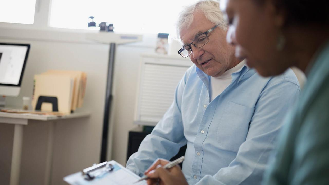 How your care team can master the prediabetes conversation