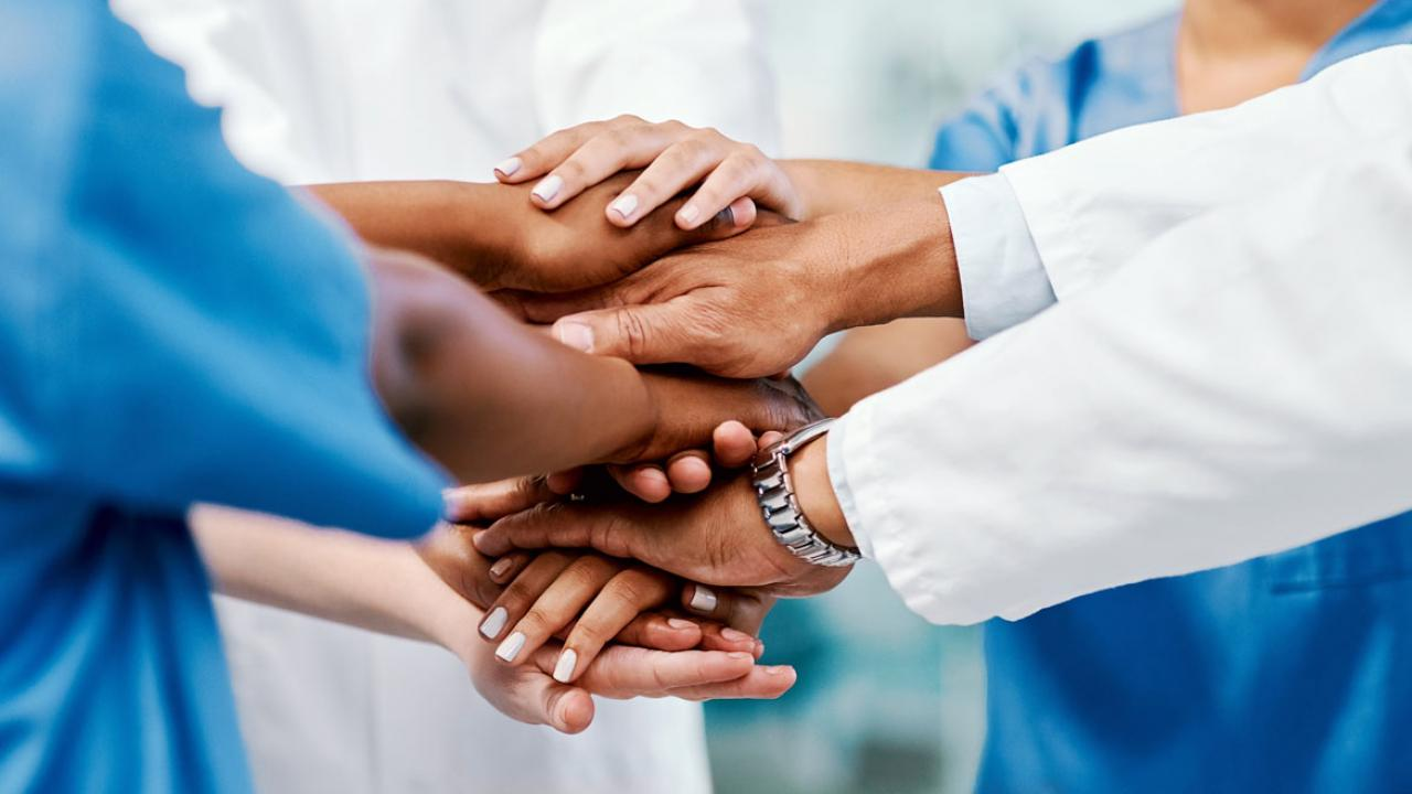 6 misconceptions that hold back adoption of team-based care
