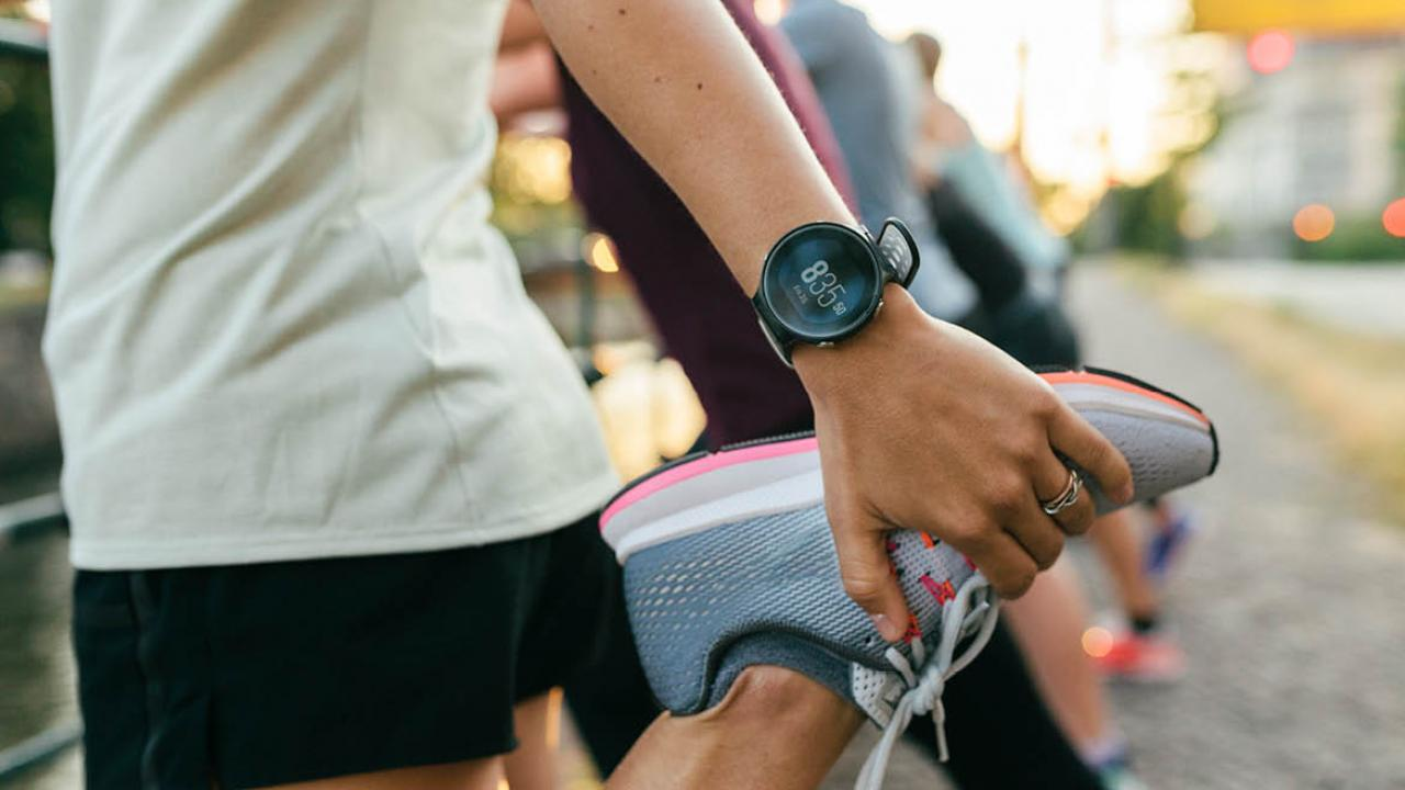 Why your patients with prediabetes might benefit from interval training