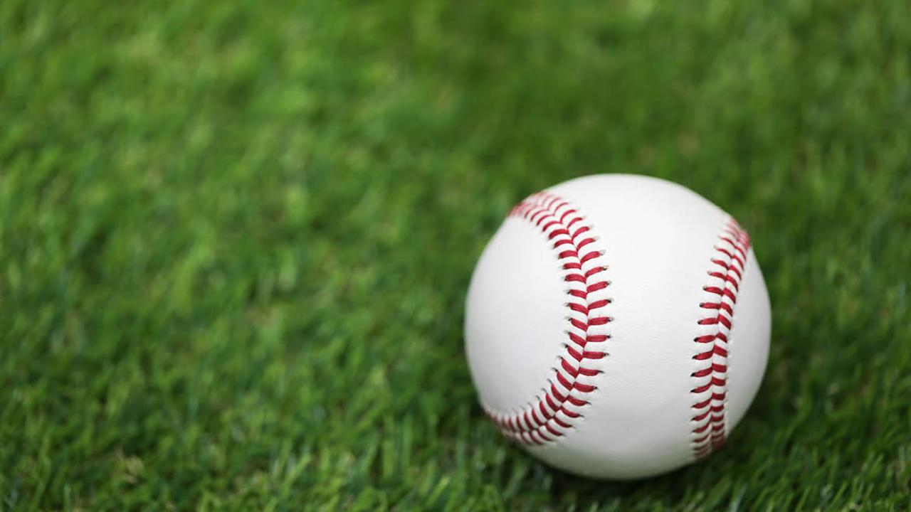Big league baseball a grand slam for players' life expectancy