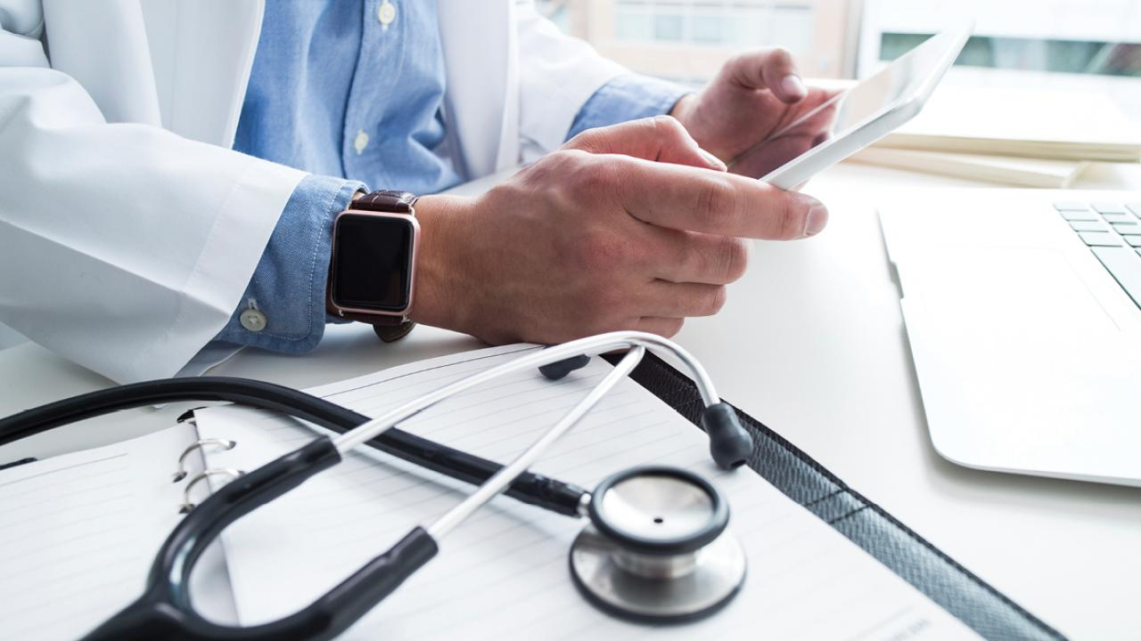5 things doctors need to know about 2020 Medicare fee schedule