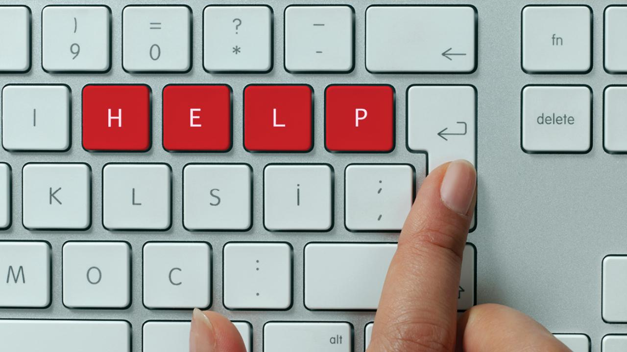 New research links hard-to-use EHRs and physician burnout