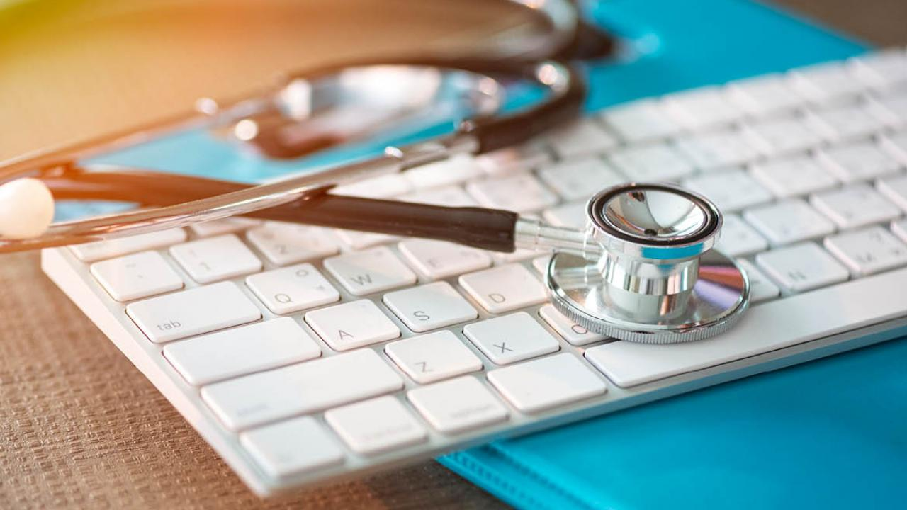 Medicaid fraud: Case would wrongly expand physician liability