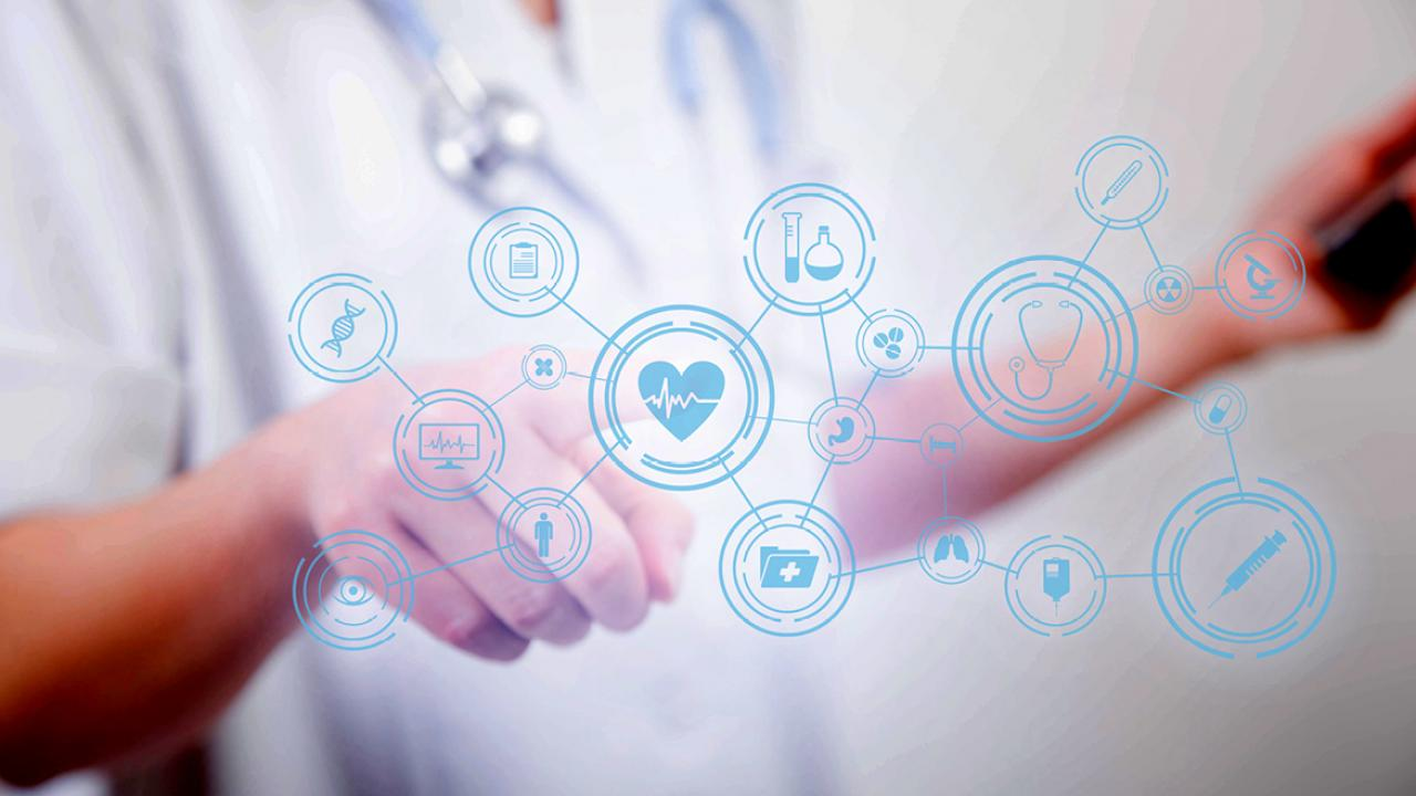 Why health care innovation can't happen without doctors' insights