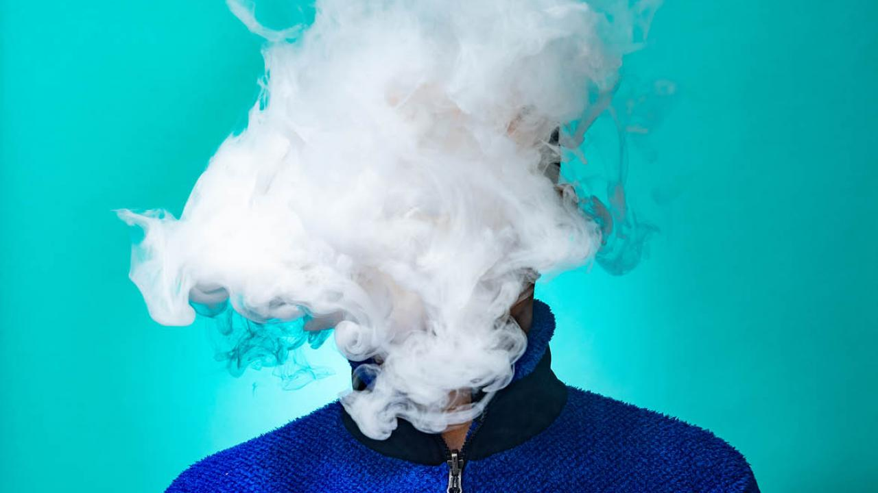 Action needed now to prevent a new generation of nicotine addiction