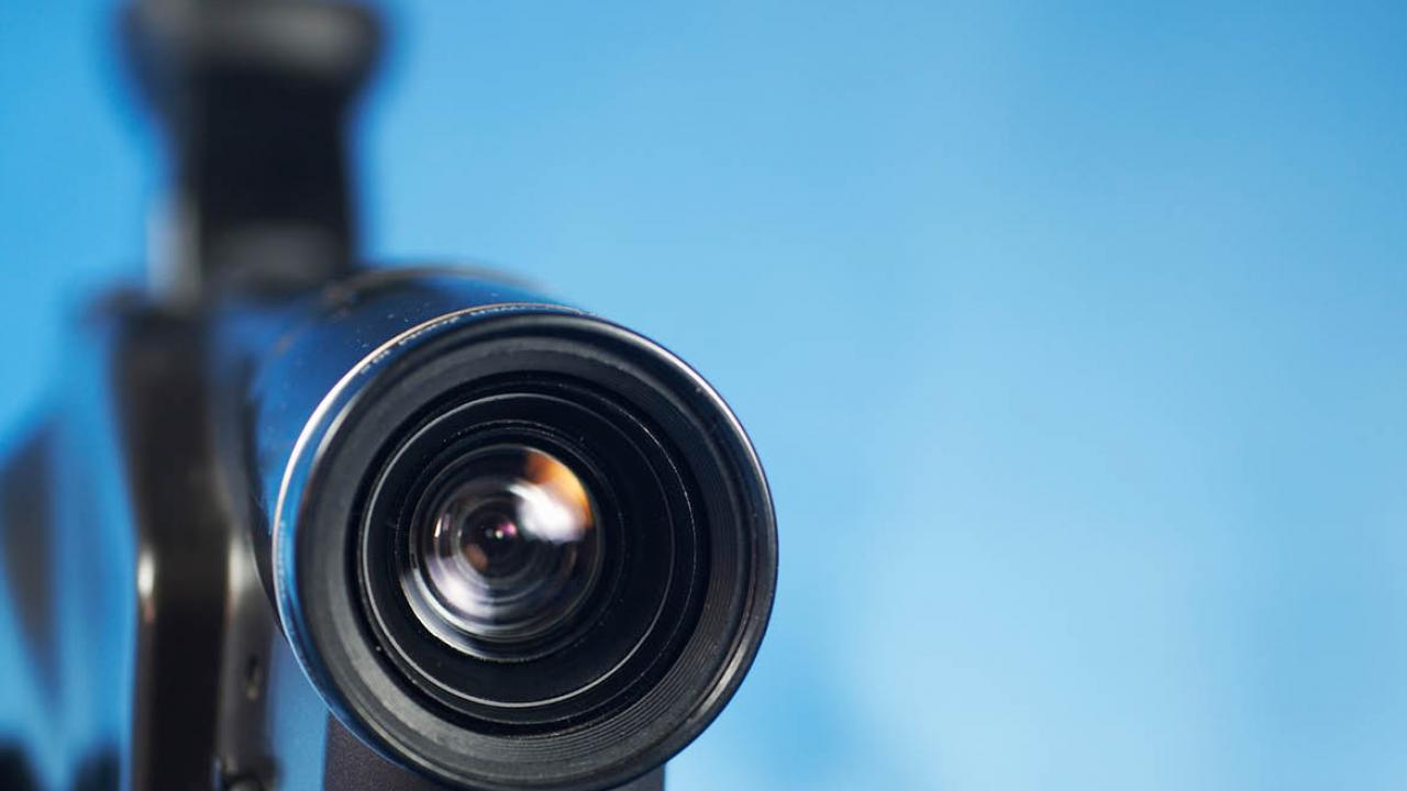 Pop medicine: How media shapes perceptions of health care