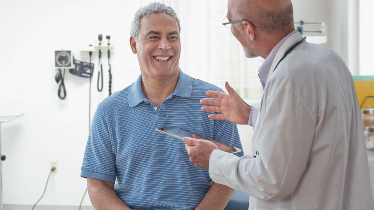 To overcome prediabetes referral barriers, turn to the community