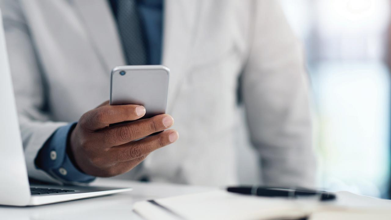 10 keys to mHealth apps that are easier to use