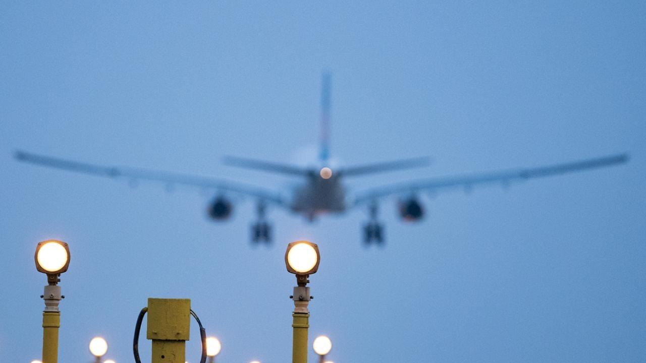 Coronavirus emergency: How U.S. is handling travelers from Wuhan