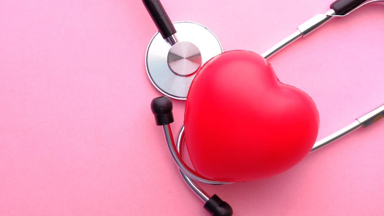 6 heart-health points to drive home with patients