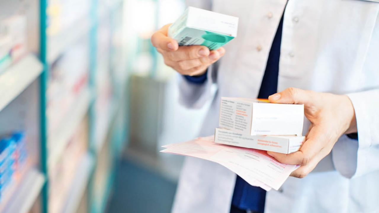 What states are doing to combat rising prescription drug prices