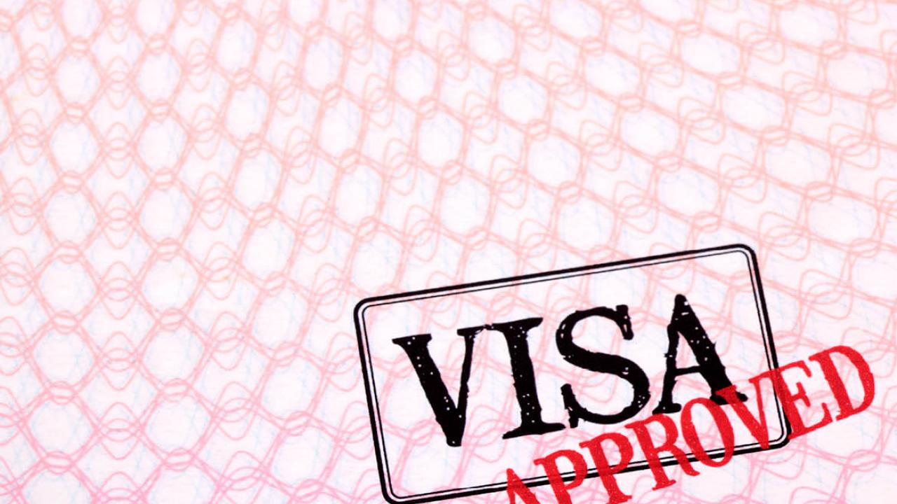 U.S. resumes visa processing so IMGs can join COVID-19 fight