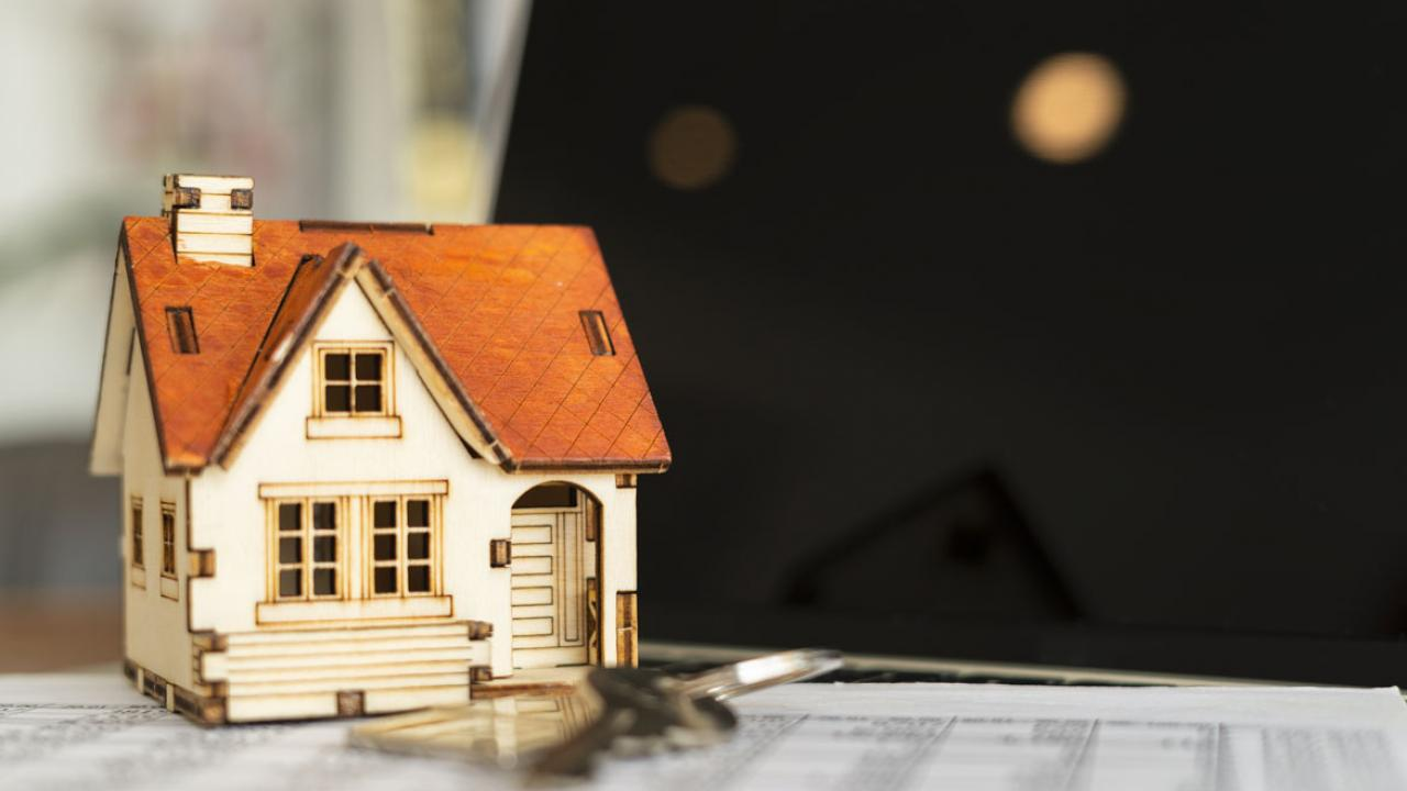 5 questions doctors should ask on mortgage refi options amid COVID-19