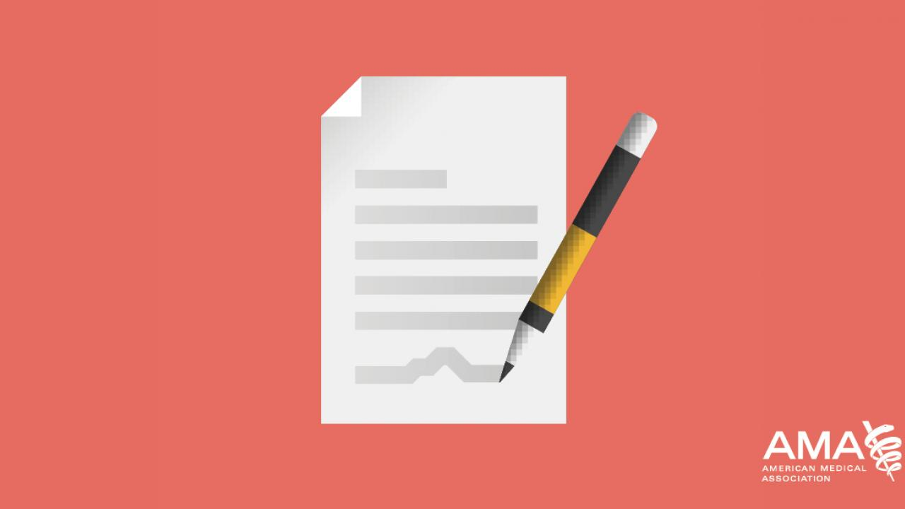 6 questions to consider before signing an employment contract
