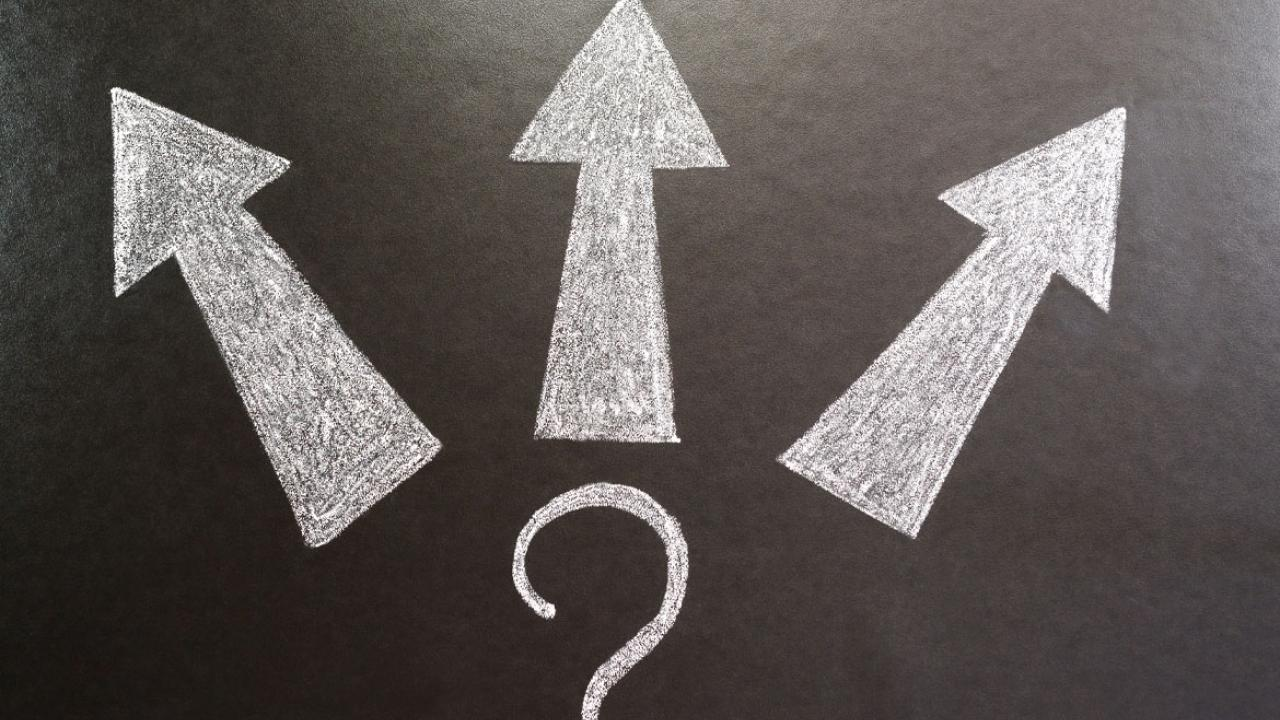 Thinking about fellowship? Ask yourself these 5 questions