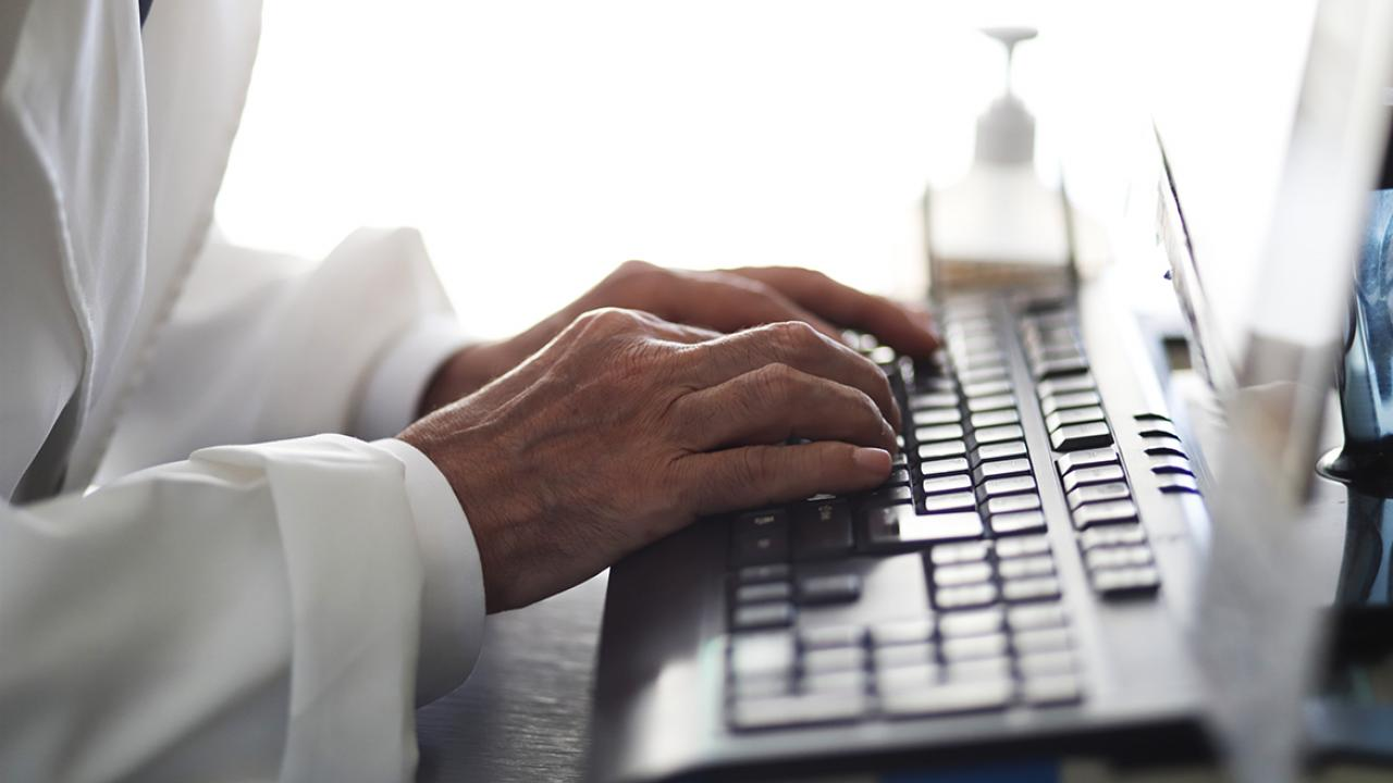 How to create better EHR usability to enhance physicians' lives