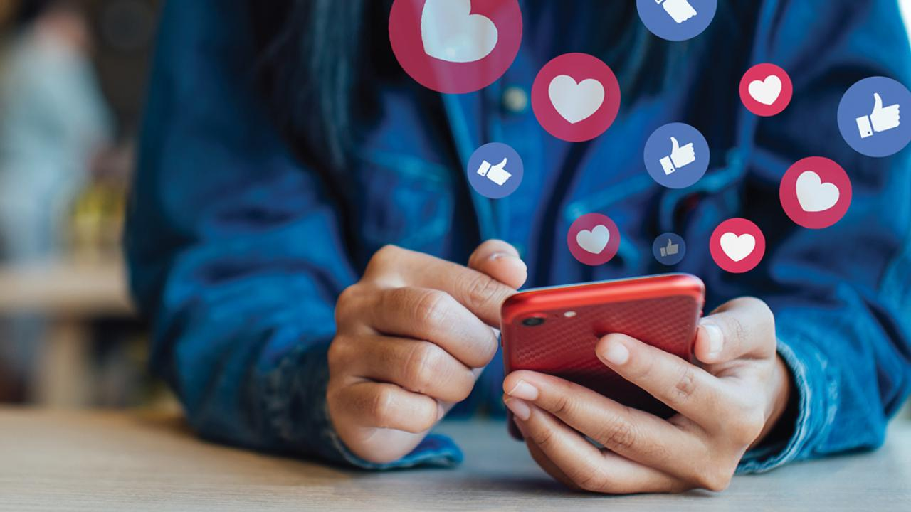 Preventive health: 4 ways social media could be a game-changer