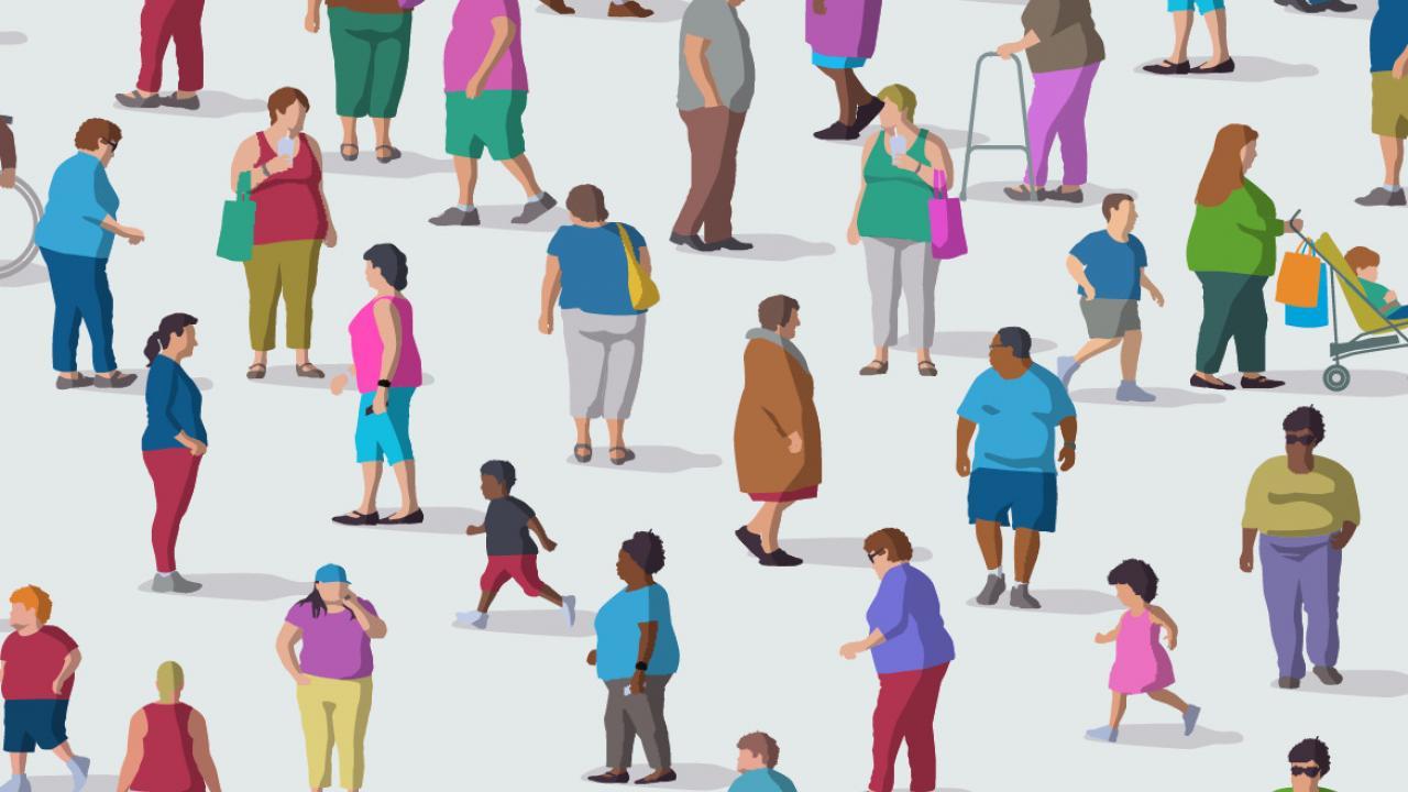 New model for managing chronic disease begins in medical school