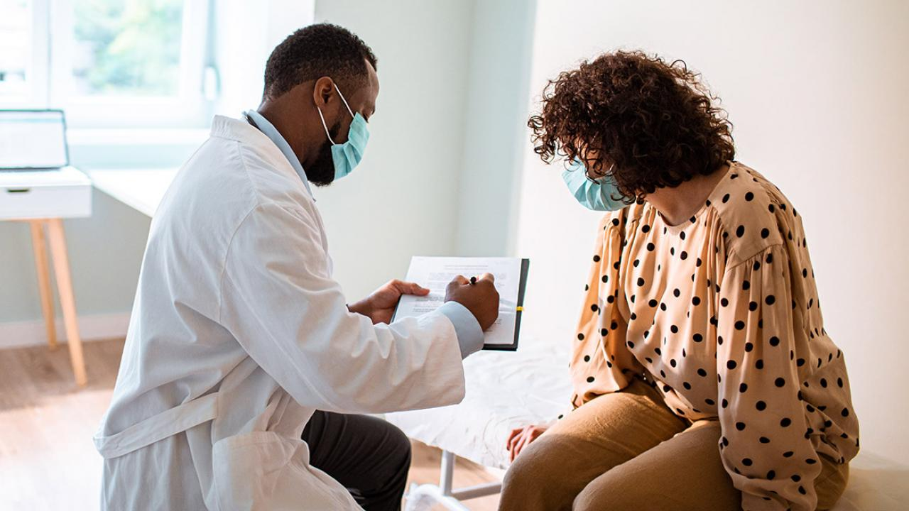 www.ama-assn.org: Why to start screening patients for prediabetes 5 years earlier