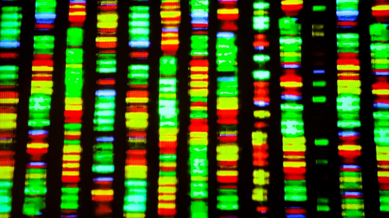 Precision medicine: When to order somatic cancer panel testing